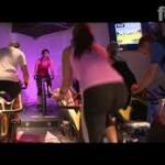 Station fitness Frais d'adhésion 25€